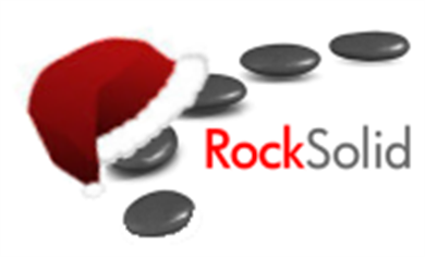 RockSolidChristmas.png