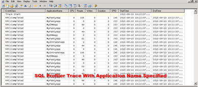 SQLProfiler_WithApplication.png