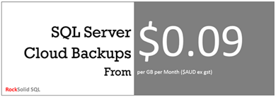 SQLSeverCloudBackupsm.png